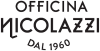 Logo_Nicolazzi_